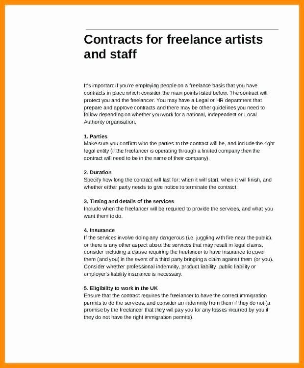 50 Unique Freelance Makeup Artist Contract Template In 2020 Contract Template Freelance Makeup Artist Freelance Makeup