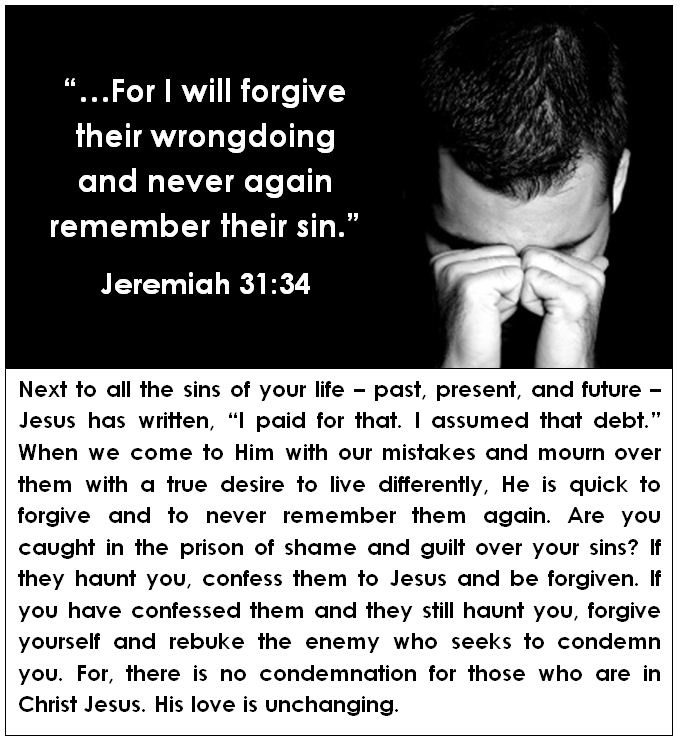 Bible Devotional - Visit www.GodFollowerBlog.com