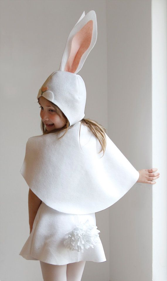 Bunny PATTERN DIY Purim costume mask  #easter circu #magicaleaster kidsplaytime #funnyrecipes easter inspiration . Find more ideas at www.circu.net
