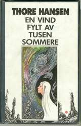 Thore Hansen's En vind fylt av tusen sommere