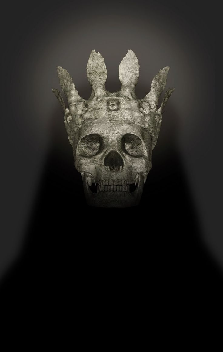 macbeth the tyrant and king Key quotes from macbeth shakespeare  meaning/significance his praise and discription of the english king shows what a good king is like in contrast to macbeth.
