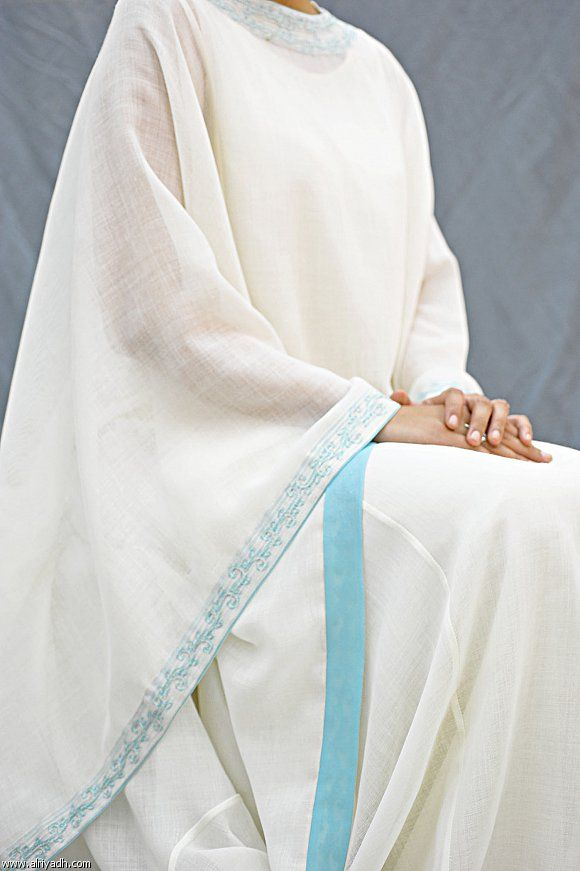 http://www.alriyadh.com/2012/07/20/article753235.html