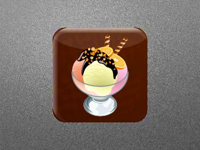 Code Khadi App Development - Ice Cream