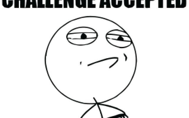 Sfida accettata su Facebook.Campagna di sensibilizzazione contro il cancro o l'ennesimo gioco per mettersi in mostra? Sfida accettata su Facebook.Campagna di sensibilizzazione contro il cancro o l'ennesimo gioco per mettersi in mostra? Sfida accettata è la nuova campagna di sensibilizzazione contro il cancro che ne #cancro #sfidaaccettata #facebook