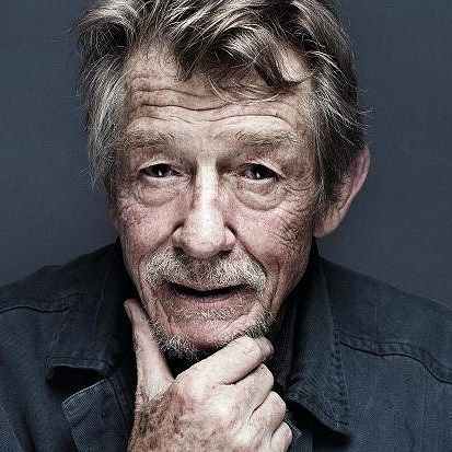 "We are deeply saddened and heartbroken to hear about the passing of the amazingly talented #JohnHurt. We admired and loved his work. From the heartbreaking ""Elephant Man"" to the most iconic scene in ""Alien"" to the magical Ollivander in ""Harry Potter"" to the guilt ridden and loveable War Doctor in ""Doctor Who"" and should much more. He was known for choosing films with a message and that often warned of grim futures like ""1984"" ""V for Vendetta"" and ""Snowpiercer"". He was even know as a skilled…"