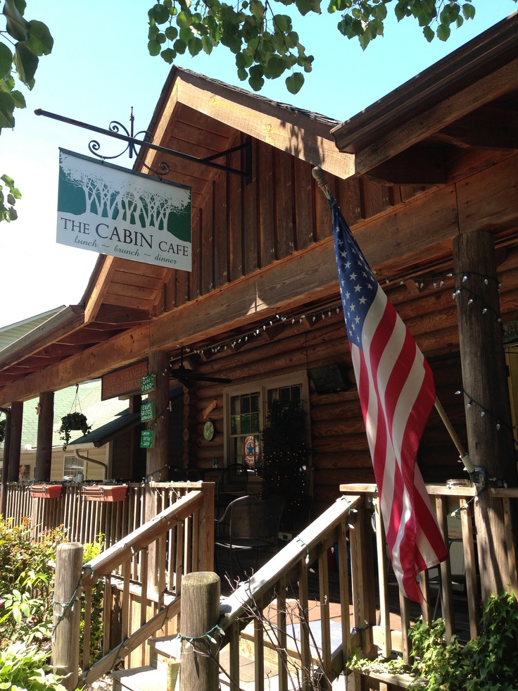17 best images about great places to eat in gatlinburg on for Arts and crafts gatlinburg tn