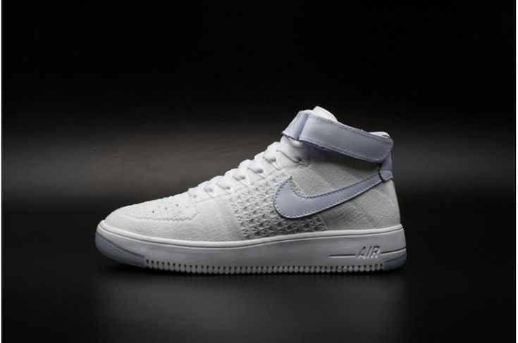 Nike Air Force 1 High Quality Air Force 1 Ultra Flyknit Low Shoes Nike Air Huarache Nike Online Store UK Nike Air
