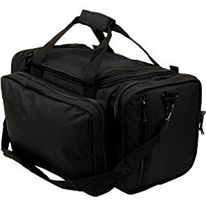 Explorer Tactical Range Ready Bag 18-Inch B... by Explorer for $53.95 http://amzn.to/2ijyz2Y
