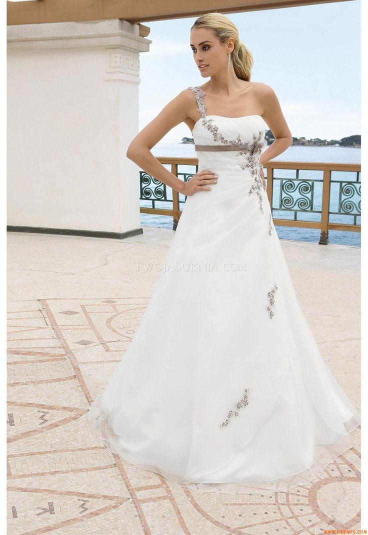277 best vestidos de noiva são paulo images on pinterest
