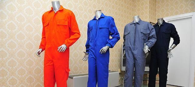 Türkiye – Tek Tip Elbise Karşıtı Koordinasyon, 44 STK'nin imza verdiği bildiri ile tek tip uygulamasına karşı çıktı.