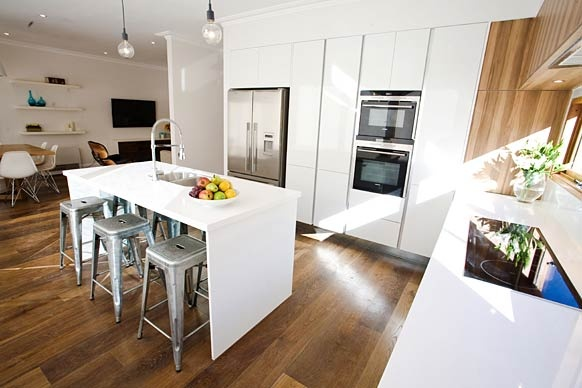 1000 Images About The Block On Pinterest Little Kitchen