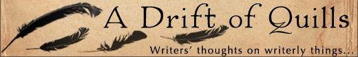 Kristie Kiessling: NaNoWriMo - The World Needs Your Novel!