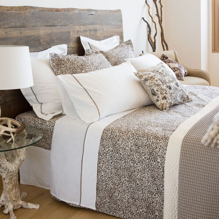 875 best bed linens images on pinterest bed linens bed - Zara home kids espana ...