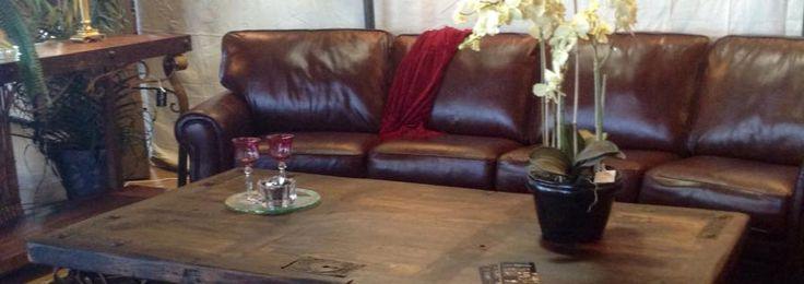 Dianne Flack Furniture Outlet - San Marcos, TX #texas #SanMarcosTX #shoplocal #localTX