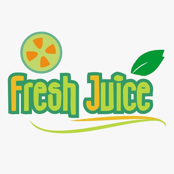Logo Project on Behance