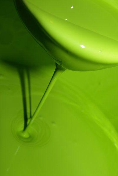 color verde lima lime green color lime green. Black Bedroom Furniture Sets. Home Design Ideas