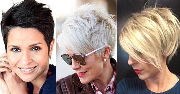 Für Frauen, die auf der Suche nach einem zeitlosen Haarschnitt sind, haben wir 10 schöne Frisurbeispiele gefunden. Mit einer dieser Frisuren siehst Du einfach immer TOP gestylt und klasse aus. Wir wünschen Dir viel Inspiration bei der Auswahl Deiner neuen Frisur!