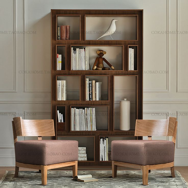 Ткань искусство диван отдыха твердый деревянный стул творческий Nordic бытовой контракт и современный ресторан кафе стул отдыха купить на AliExpress