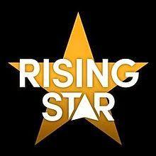 My Pop Cultured Life!: Rising Star: Season 1 Review