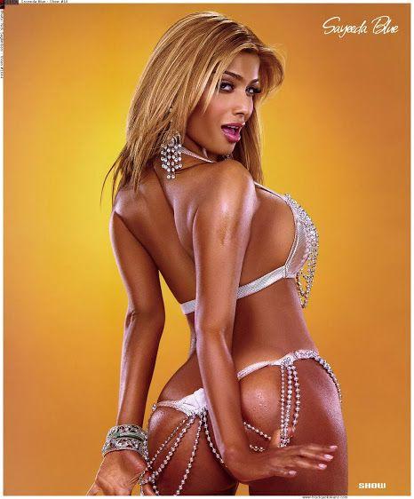 Female bodybuilder handjob porn