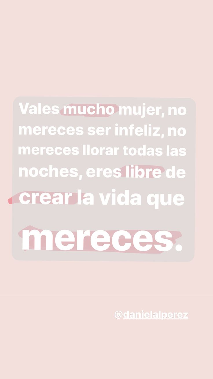 #parati #instagram #consejos #psicologia #libertad #mujer Photo And Video, Instagram, Im Worthless, Not Happy, Political Freedom, Psicologia, Tips, Life, Women