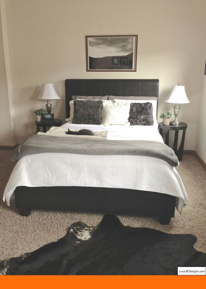 Bedroom Decorating Ideas Buzzfeed And Pics Of Master Decor Black White Diy