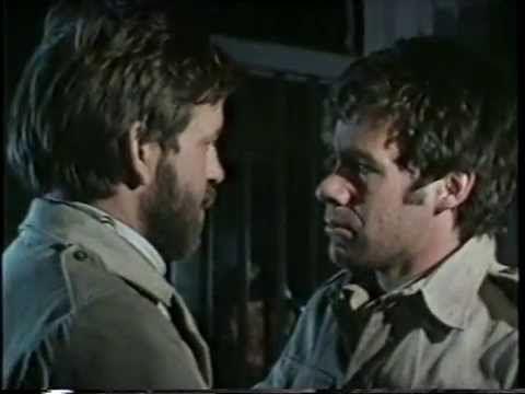 Jopie Fourie [1979 Afrikaans Film] - YouTube