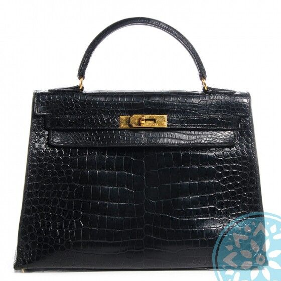 #crocodile #kelly bag #hermes #luxury #luxe #capriluxe