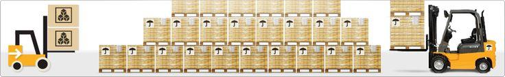 Аренда текстильных изделий, прачечная, химчистка