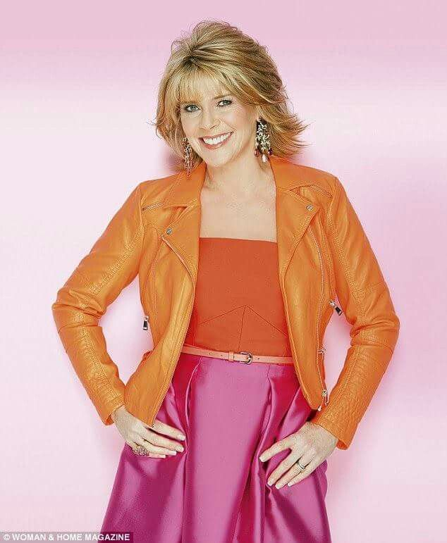 Ruth Langsford Photos: 147 Best Ruth Langsford Images On Pinterest