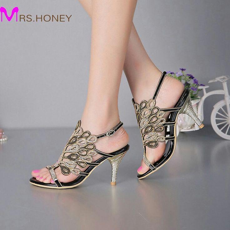 Samo - Chaussures De Sport Pour Les Femmes / Blanc Bons Gars zBuA1jw90