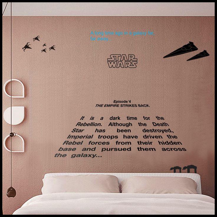 Les 73 meilleures images du tableau chambre tim o sur - Chambre timeo ...