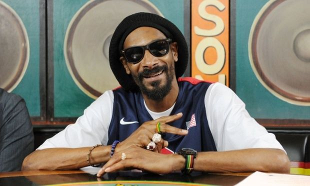 Snoop Dogg wants to become Twitter CEO after Dick Costolo quits  Rapper tweets 'I'm ready to lead Twitter. First... http://fb.me/3VSHOEs0T