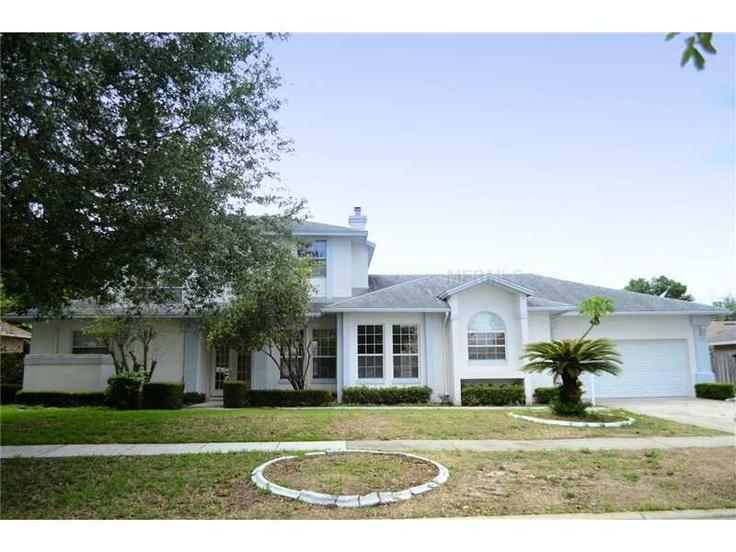 4979 Southfork Ranch Dr Orlando Conway Belle Isle 4