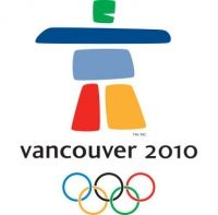 Affiche des jeux olympiques - list of winter sports from 2010 Olympics