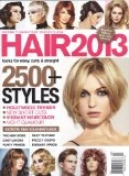 Celebrity Hairstyle #104 Hair 2013 magazine | Celebrity Hairstyles ...