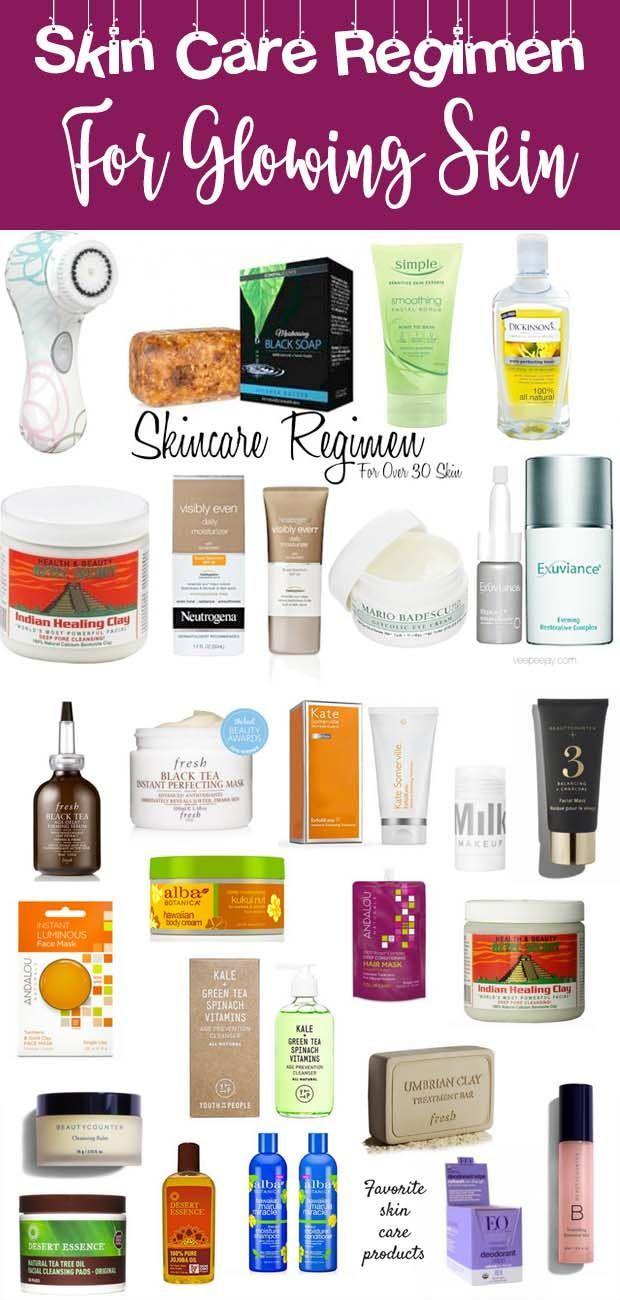 Skin Care Regime Acne Skincare Routine In 2020 Skin Care Regimen Skin Care Regimen Acne Skin Care Acne