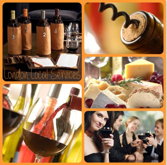 How to Host a #Wine Tasting Party - great tips. Pin now and read later.
