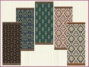 Victorian Walls 47 best the sims 2: victorian - walls & floors images on pinterest
