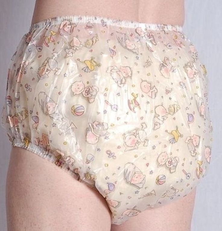 80 best abdl plastic pants images on pinterest plastic pants diapers and cloth diapers - Couche adulte exterieur plastique ...