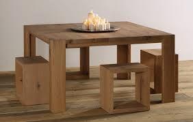 tavoli legno quadrati - Cerca con Google