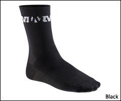 Mavic Pro Socks at http://www.blueskycycling.com/product/9982/26/Mavic_Pro_Socks.htm