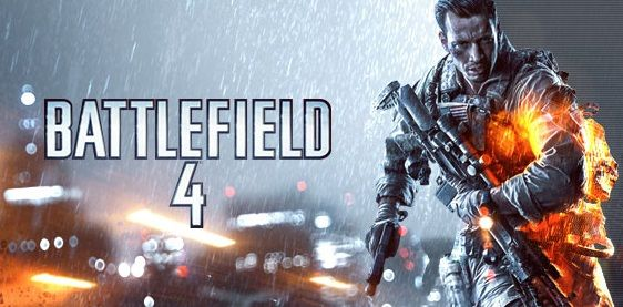 EA Launch Official Battlefield 4 Pre-Order Campaign - Girls who love battlefield visit http://uschatline.com