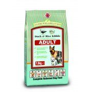 James Wellbeloved Adult Duck and Rice Dog Food