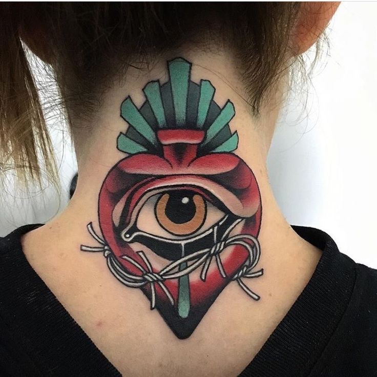 Tattoo de @didactattoo con material @barber_dts @barberdts.spain.@balm_tattoo Para citas / for bookingsinfo@goldstreetbcn.com #tattoo #goldstreettattoo #barcelona