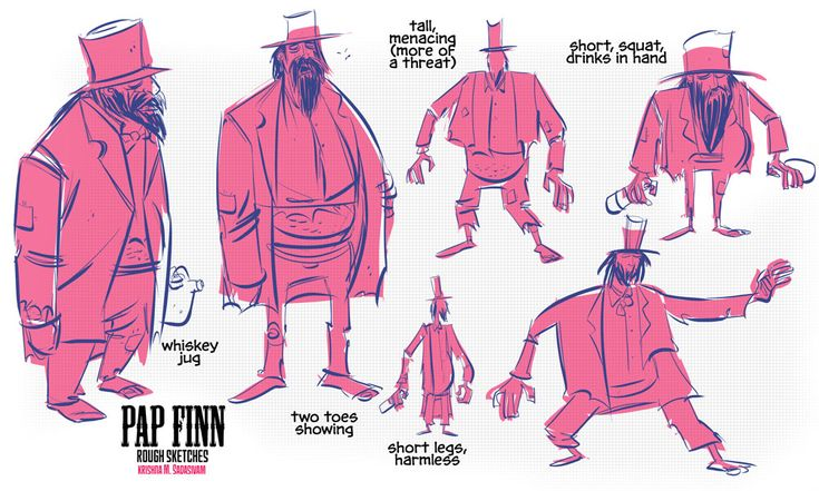 Character Design Course Description : Best huckleberry finn shoot images on pinterest