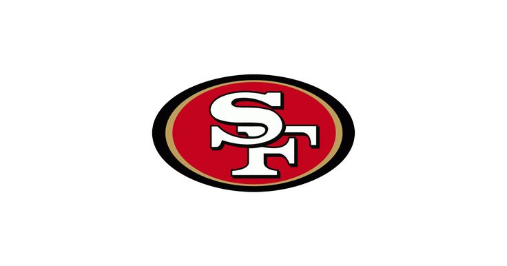 2016 San Francisco 49ers Football Schedule | NFL