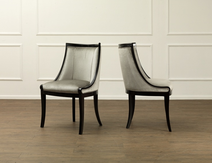 galimberti nino furniture italy furniture chair dining chairs