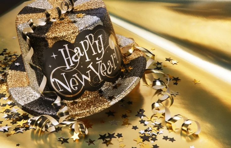 New Year's Eve | New Year's Eve celebration that is uniquely, Travaasa. This year ...
