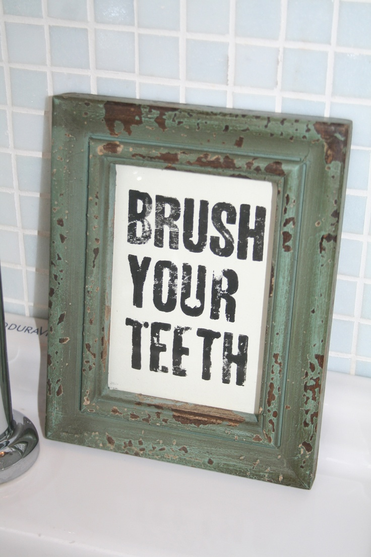 Dental Assistant Duties List%0A brush your teeth by papelami